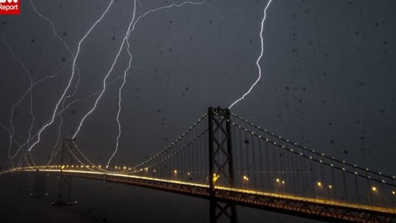 سان فرانسيسكو.. كاليفورنيا