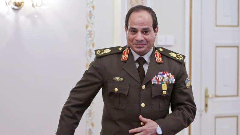 صحف: السيسي يصالح منصور وشوبير وغياب روسيا عن سوريا