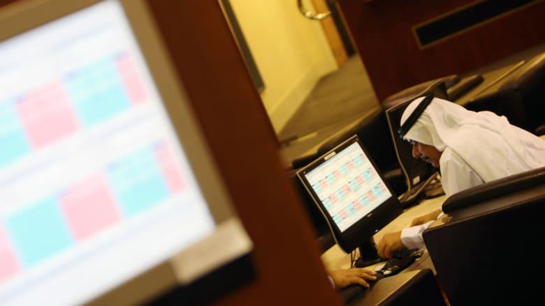 رأي: التعقيد بسوق دبي المالي