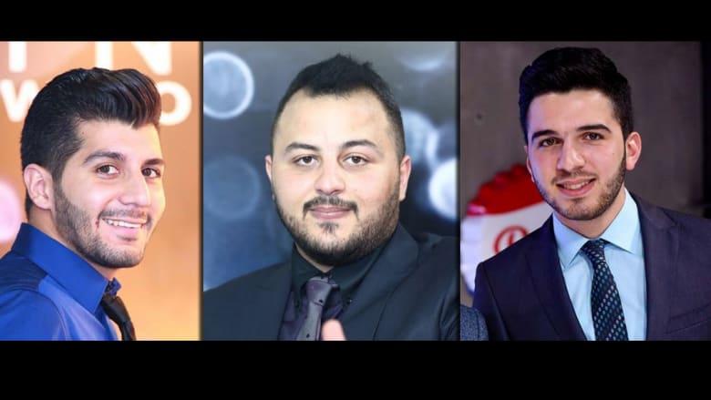 بين #خلايلة و #المدني و #شريف... حمى التصويت لـ #ArabIdol تجتاح تويتر