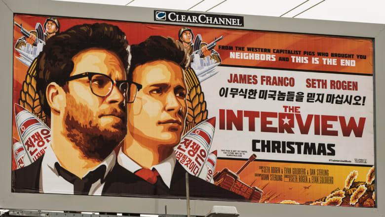 """قرصنة سوني: الرئيس التنفيذي يندد بانتقادات أوباما، وكيري يشجب بيونغ يانغ وخبراء يحذرون """"القادم أسوأ"""""""