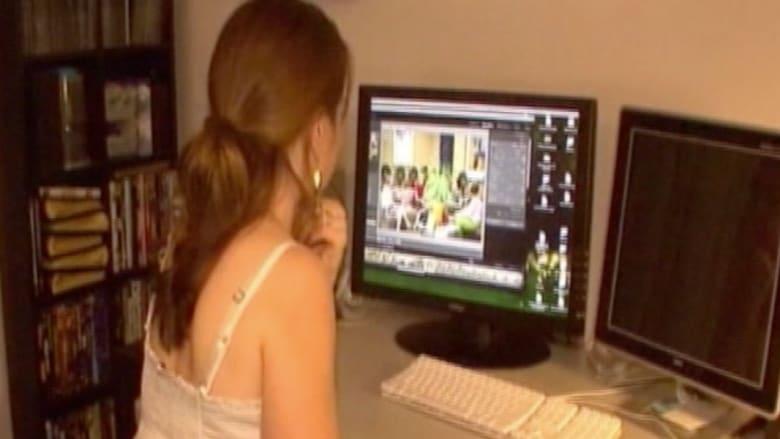 احذر..  خمس مستخدمي الانترنت يتعرضون لسرقة بياناتهم