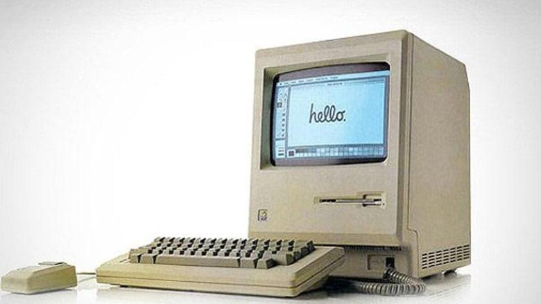 أعظم الاختراعات التكنولوجية خلال 100 عام
