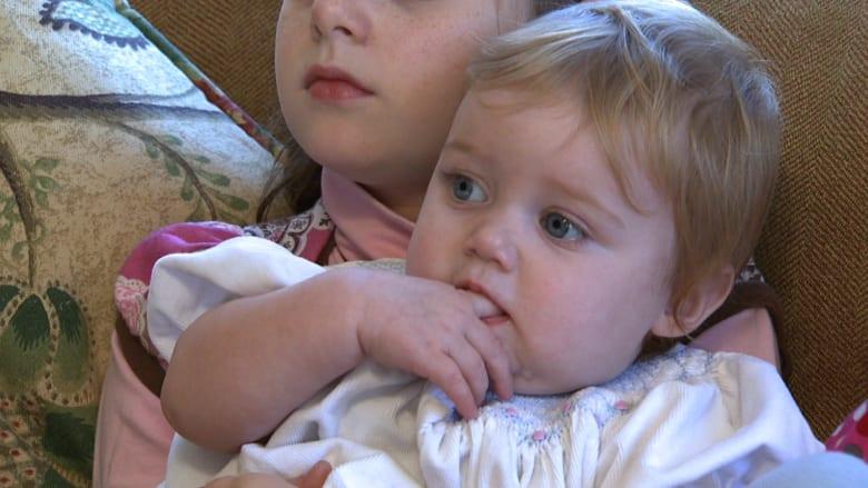 دراسة جديدة حول تأثير التلفاز على سلوك الأطفال