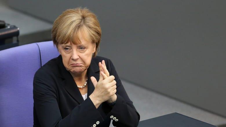 ألمانيا تبعد موظف استخبارات أمريكي وواشنطن تلتزم الصمت في قضية تجسس جديدة