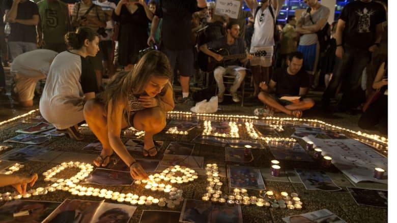 إسرائيل تعلن هدنة لـ 24 ساعة في غزة مع استمرار الجيش في تدمير الأنفاق
