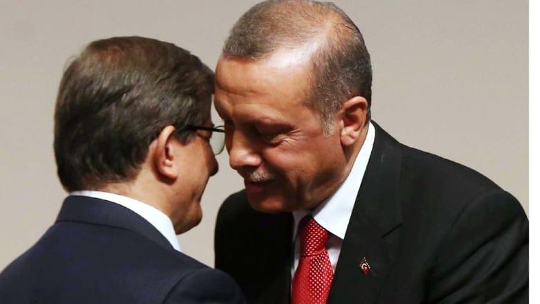 """""""داعش"""" يفرج عن الدبلوماسيين الأتراك بعد أكثر من 3 شهور من احتجازهم"""
