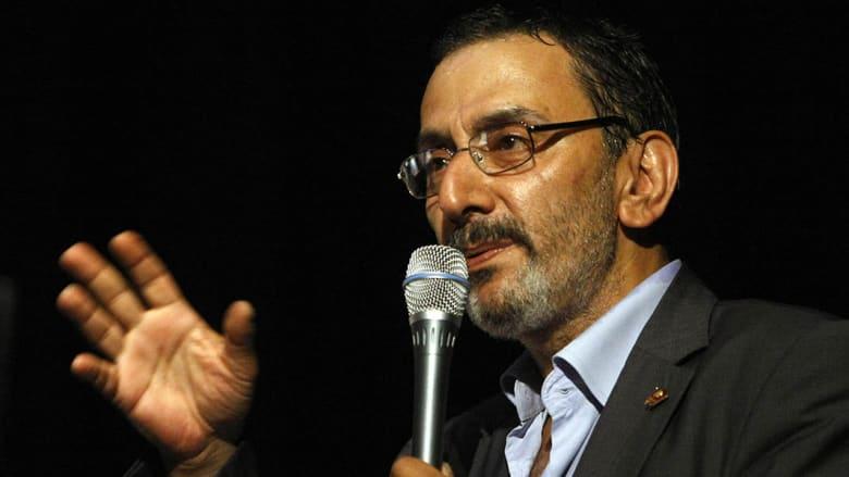صحف: زياد رحباني يهاجر إلى روسيا وداعش يفضح نفاق إردوغان