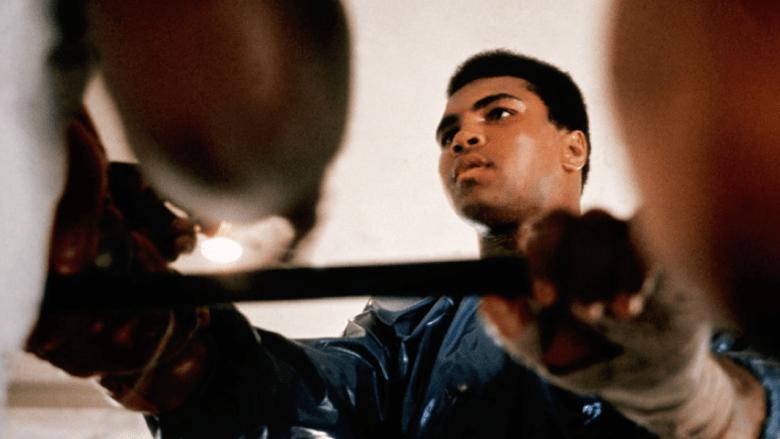 نصف قرن منذ أصبح الأسطورة محمد علي