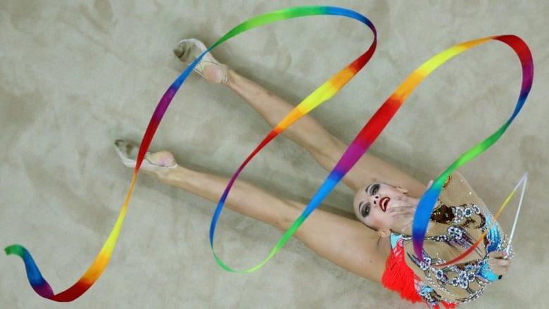 أجمل لقطات الرياضة وأطرفها لعام 2014