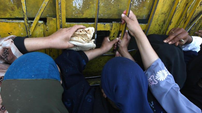 حزمة ثالثة لتحفيز الاقتصاد المصري بـ24 مليار جنيه