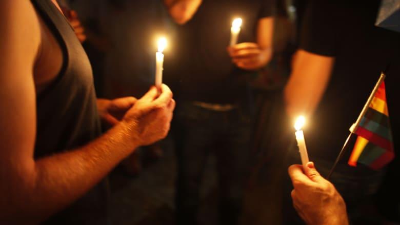"""منظمة تنتقد """"تجريم الشذوذ الجنسي"""" بالمغرب.. ينبغي وقف مقاضاة الناس وحبسهم على سلوكهم الحميمي"""
