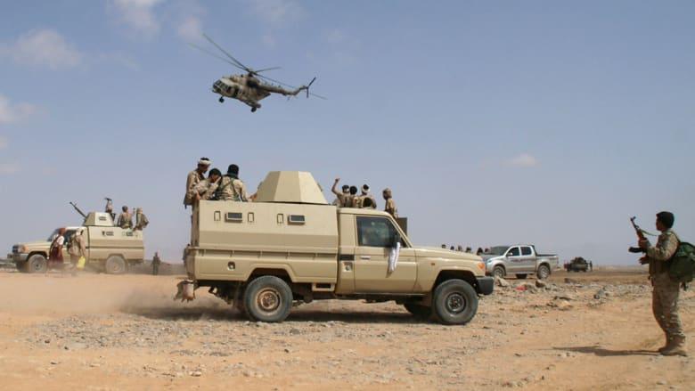 مصرع 3 جنود يمنيين بهجوم مسلح في صنعاء