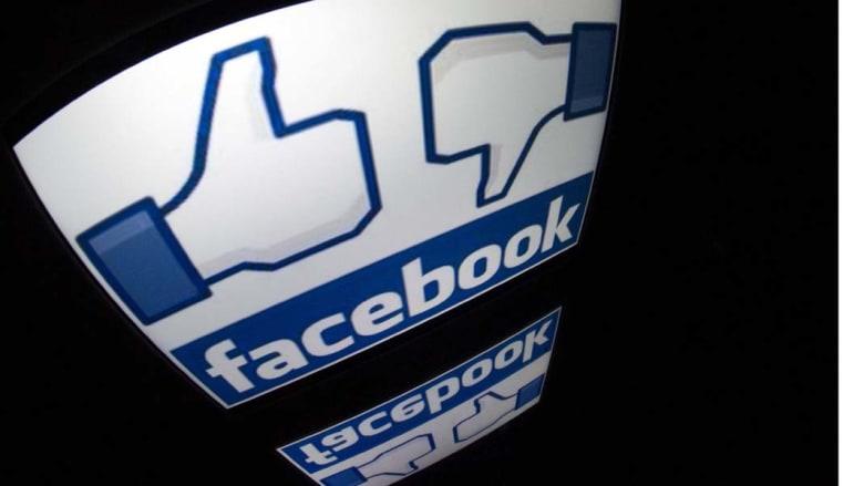 """الأردن : الإفراج بكفالة عن صحفي بعد توقيفه لأسبوع بسبب """"بوست"""" على الفيسبوك"""