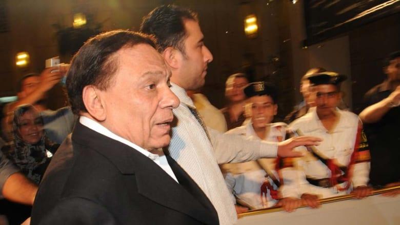 """صحف .. عادل إمام يهاجم """"الخوارج""""، تبديل مواليد بالسعودية، ومتطلبات التطبيع بين مصر وقطر"""