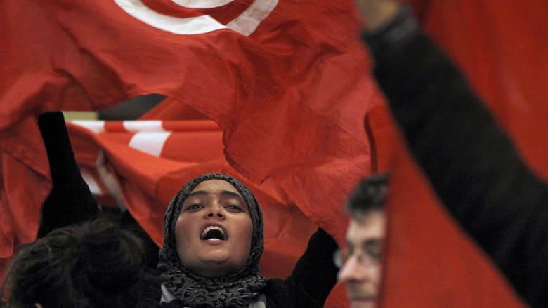 صحف العالم: بعد أربع سنوات.. الربيع العربي تحول إلى شتاء بارد
