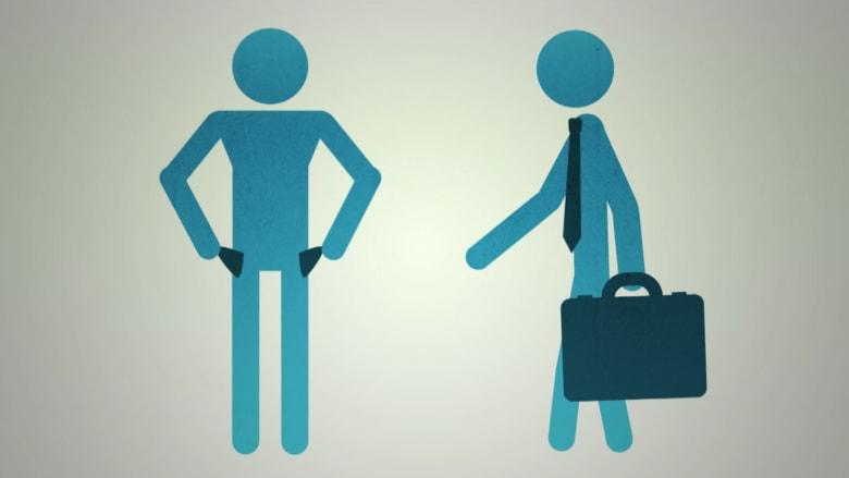 ما هو الإفلاس؟ وما الفرق بين أنواعه؟ وكيف يمكن التعامل القانوني معه؟