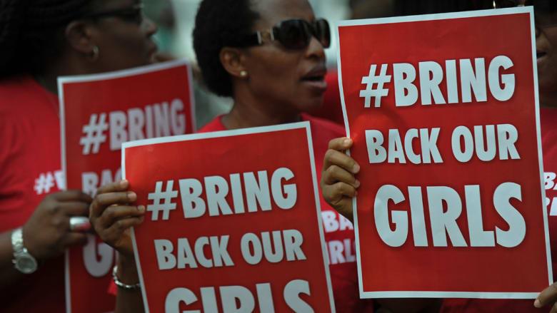 """مجلس الأمن يفرض عقوبات على  """"بوكو حرام"""" النيجيرية"""