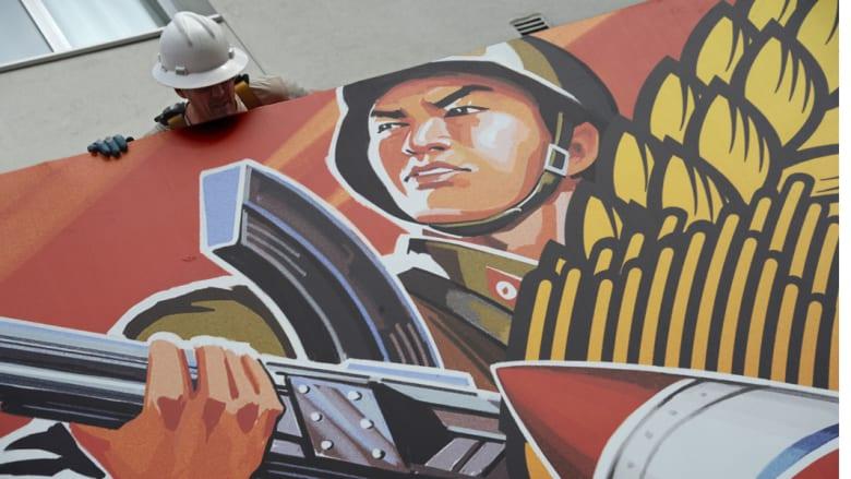 "FBI يؤكد مسؤولية كوريا الشمالية عن قرصنة ""سوني"" ورئيس الشركة يحذر من خطورة ""الإرهاب الإلكتروني"""
