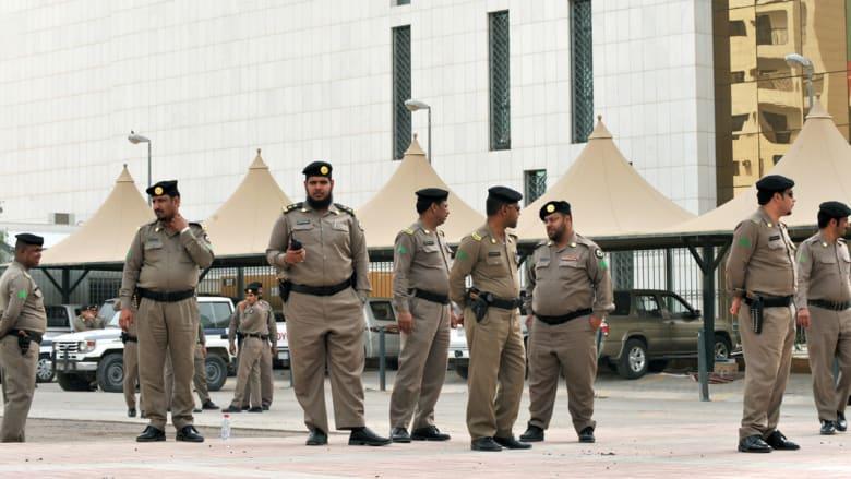 """السعودية: القتل حدا لمتهم والسجن 33 و27 عاما بحق آخرين بقضية هجوم """"مصفاة بقيق"""""""