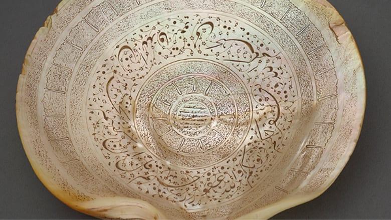 متحف ضخم في كندا يعرض إسهام الإبداع والفن الإسلاميين في الحضارة الكونية