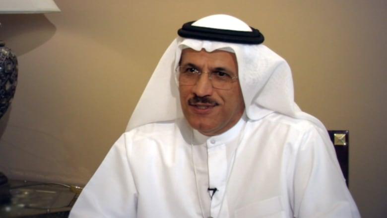 وزير الاقتصاد الإماراتي لـCNN: النفط 30% فقط من ناتجنا.. وتقديرات السعر العادل 100$ للبرميل