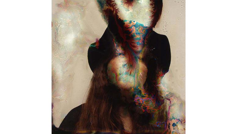 عندما يتحول العفن إلى فن .. صور متعفنة تحقق نجاحاً مذهلاً