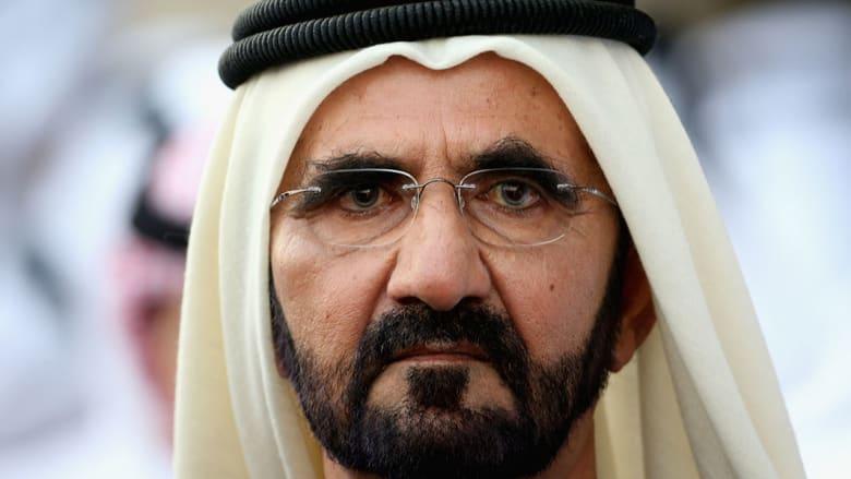 صحف العالم: مطلوب 60 إيطالية لمساعدة زوجات وبنات حاكم دبي