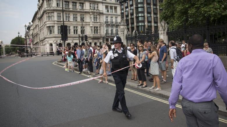 بريطانيا: الشرطة تناشد الجمهور مساعدتها بالتحقيق في مقتل طالبة سعودية طعنا