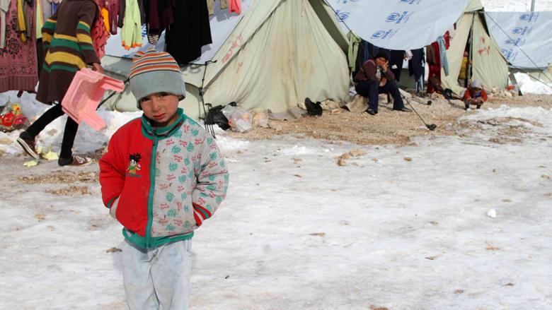 صحف العالم: 2014 الأسوأ لأطفال العالم وعودة العلاقات بين حماس وإيران