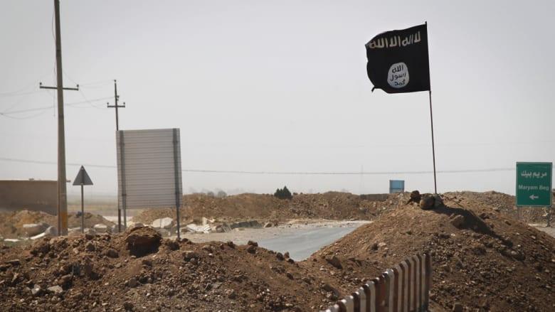 """طغت أخبار """"داعش"""" على غيرها من كل الأخبار، وفي ظل المخاوف من اقتراب التنظيم من حدود السعودية، برز بشكل قوي وسم #ماذا_ستفعل_اذا_دخلت_داعش_السعوديه"""