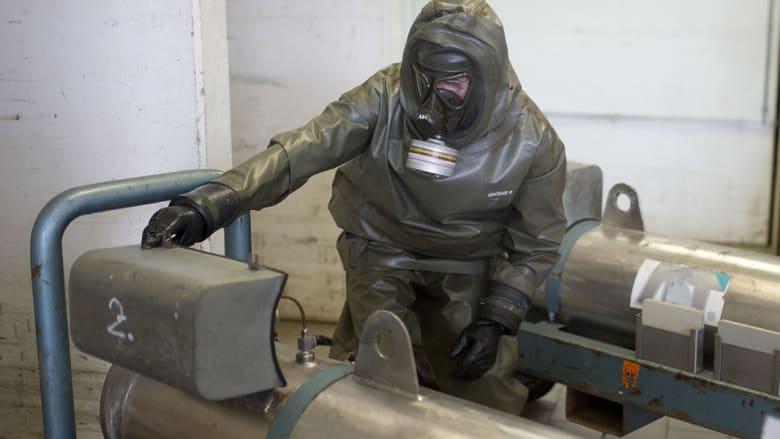 صحف: استخارة قبل تأييد السيسي وقطر سعت لتفجير كيماوي في سوريا