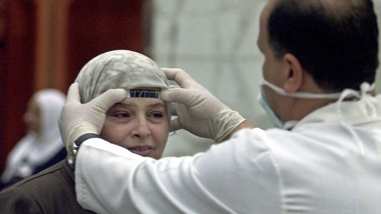 """صحف: المصريون يستعدون لـ""""اختراع الجيش"""" وسقوط بغداد خلال شهر"""