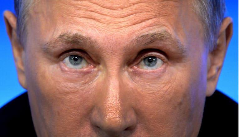 اقتصاده يتهاوى وشعبيتة تتصاعد .. بوتين يرد على الناتو بتعديل العقيدة العسكرية للجيش