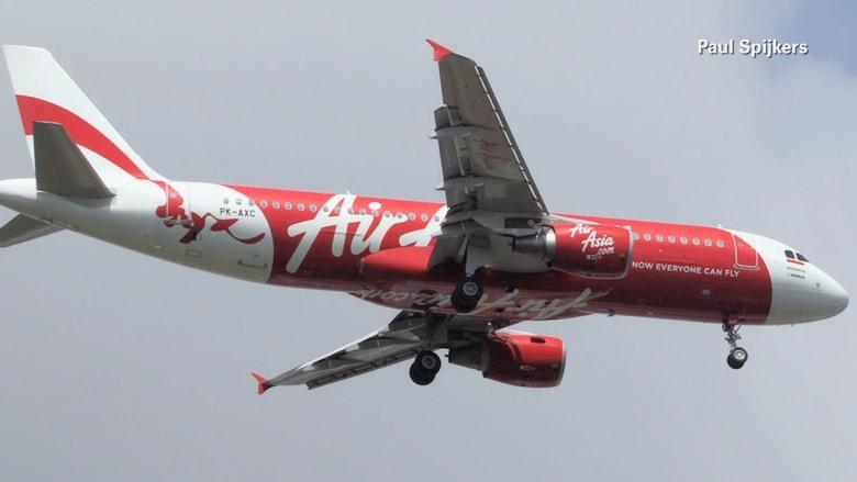 """اختفاء الطائرة الجديد.. ما أوجه التطابق والاختلاف مع """"الماليزية 370""""؟"""