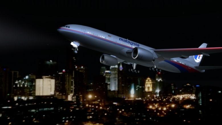 2014..عام كوارث الطيران.. هل مازالت الأجواء آمنة؟ وما سرّ مياه آسيا؟