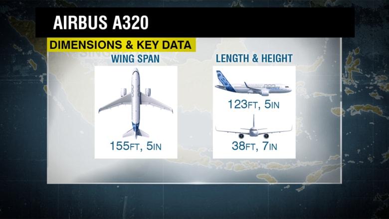 """لغز """"طيران آسيا"""".. لماذا لم نسمع شيئا عن أجهزة تحديد موقع الطائرة بعد؟"""