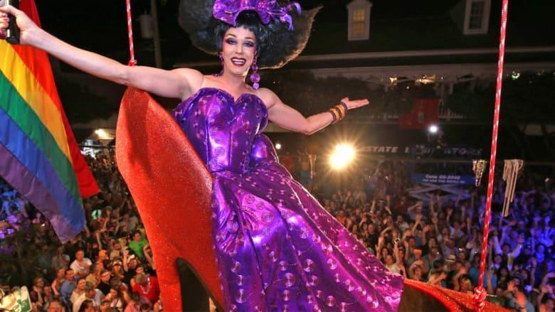 كيف احتفل العالم بقدوم عام 2015؟