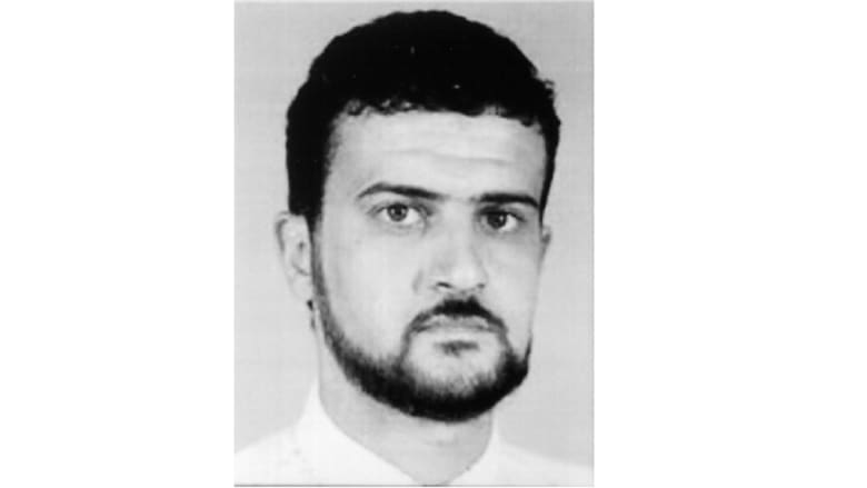 أسرته لـCNN: وفاة أبو أنس الليبي بعد مشاكل صحية