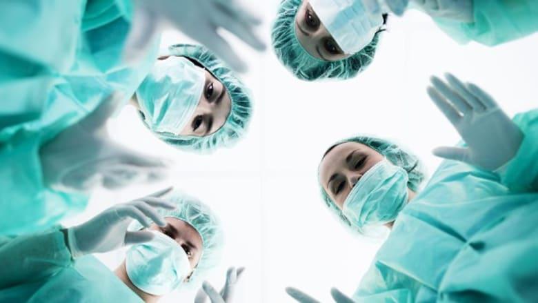 بحث: الإفاقة من المخدر أثناء العمليات الجراحية قد يكون له تأثير سيكولوجي سلبي