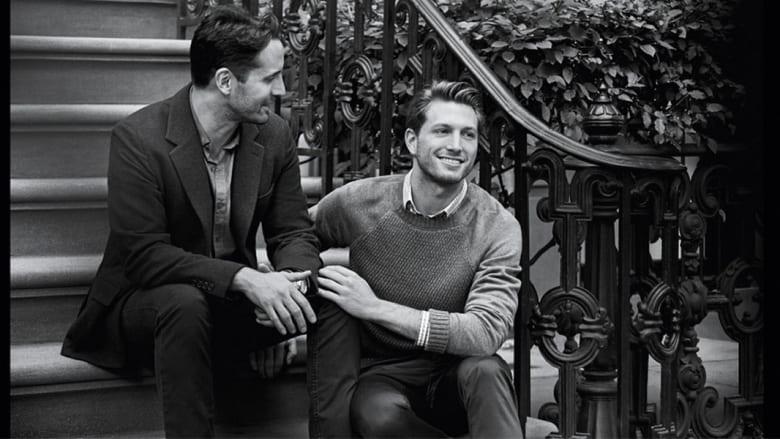 زوجان مثليان.. لأول مرة في دعاية لمجوهرات تيفاني
