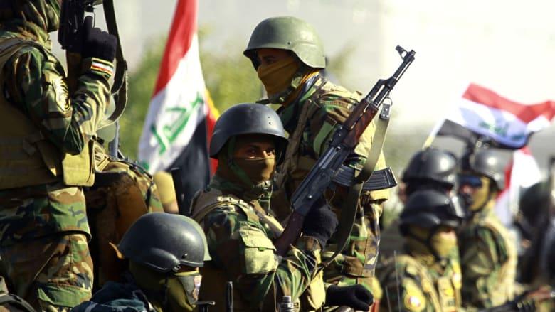 رئيس وزراء العراق من مصر: لولا الجيش العراقي والحشد الشعبي لتغيرت الكثير من الأنظمة في المنطقة