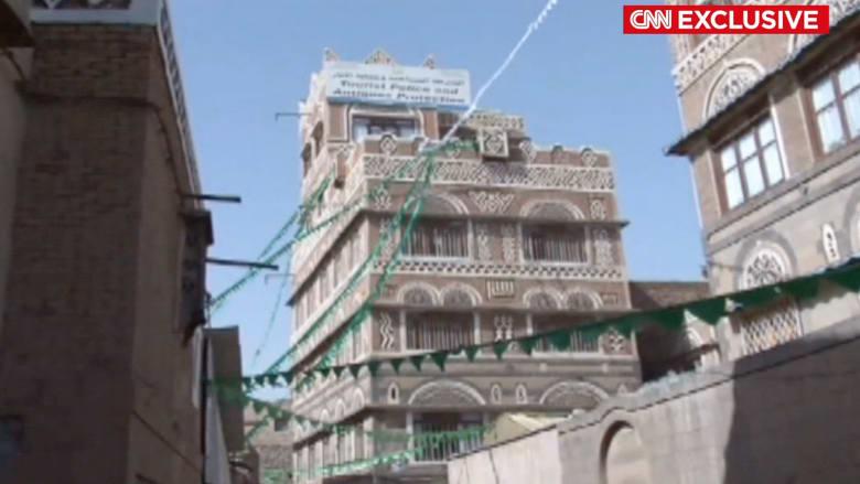حصرياً على CNN.. أين التقى كواشي وعبدالمطلب قياديي القاعدة في اليمن؟
