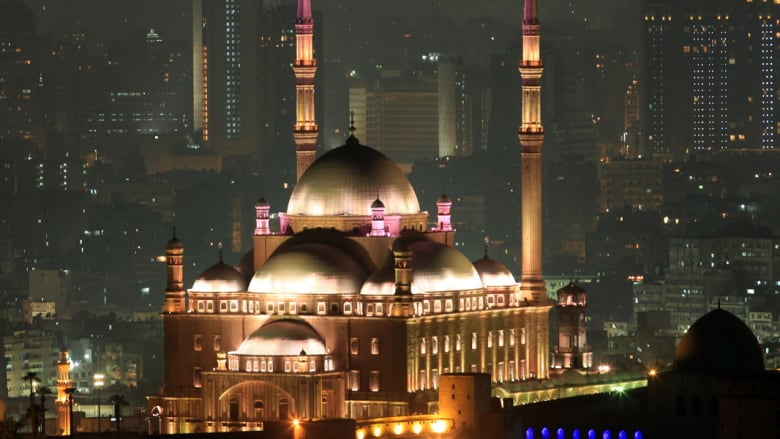 وزير مصري: أموال الأوقاف تتجاوز 14 مليار دولار.. ويمكن تحويلها لركيزة اقتصادية