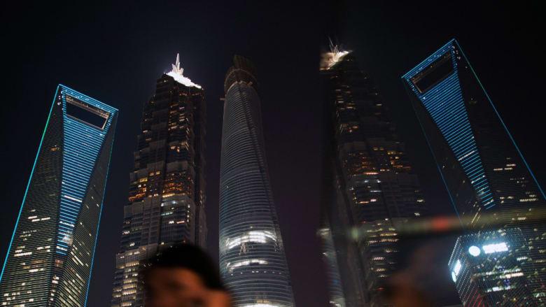 بالصور..المباني الأكثر إثارة في العام 2015