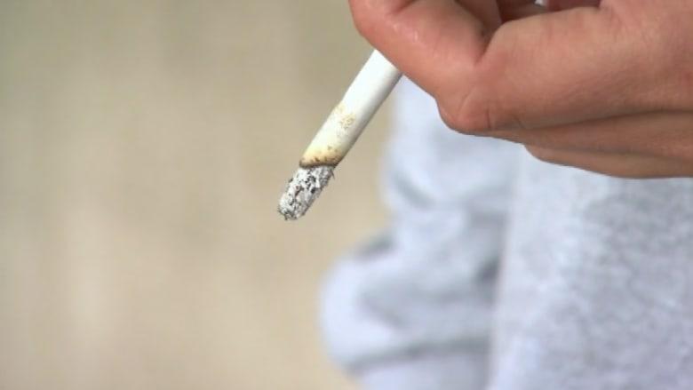 التنويم المغناطيسي.. وسيلة غير اعتيادية للإقلاع عن التدخين