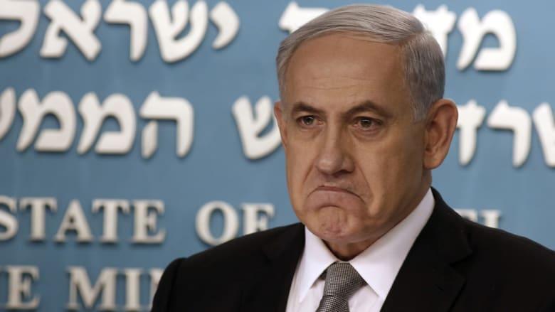 السلطة الفلسطينية ترحب بقرار محكمة الجنايات الدولية للتحقيق بالوضع الفلسطيني ونتنياهو ينتقد: فلسطين ليست دولة