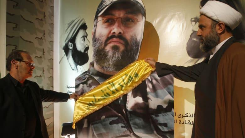 الحزب يستنفر وإسرائيل تتجنب التعليق: غارة في القنيطرة السورية تقتل ستة من قادة حزب الله بينهم نجل مغنية