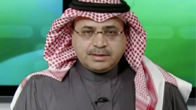 بالفيديو.. لحظة إعلان التلفزيون السعودي نبأ وفاة الملك عبدالله