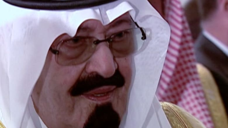 ملك السعودية الراحل .. إنجازات داخلية وخارجية في الأمن والاقتصاد والتعليم والحريات